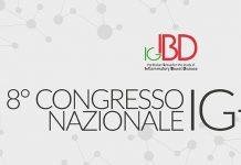 VIII Congresso IG-IBD - Malattia di Crohn a Torino