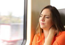 disidratazione e percezione del dolore