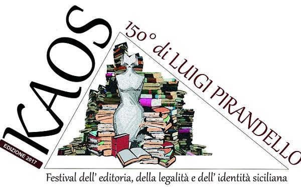 kaos-festival-pirandello-2017