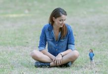 Annalisa + Minime_Puntata 3