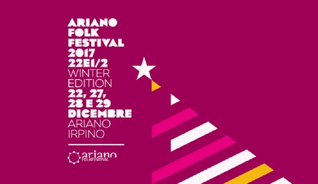 Ariano-Folk-Festival-2017-Winter-edition