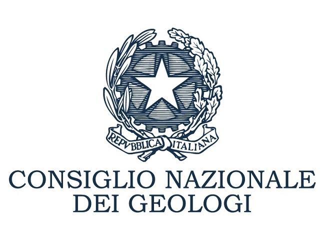 Consiglio Nazionale dei Geologi