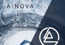 Cover A-Nova