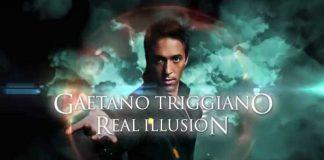 Gaetano Triggiano