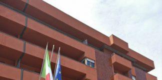 Gdf Varese