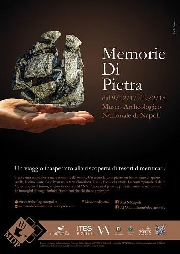 Memorie di Pietra