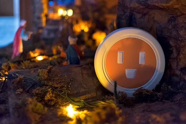 Consumi energetici tra Natale e Capodanno: i consigli per risparmiare