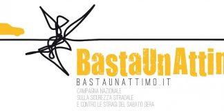 BastaUnAttimo
