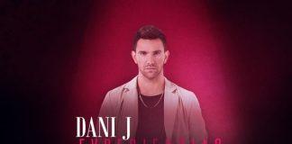 Dani J - Y Ahora