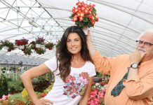 Daniela-Ferolla-e-Patrizio-Roversi