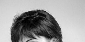 Debora Scalzo