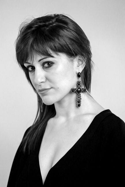 A Debora Scalzo il Premio Fiocco Bianco 2017