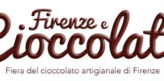 Firenze e Cioccolato