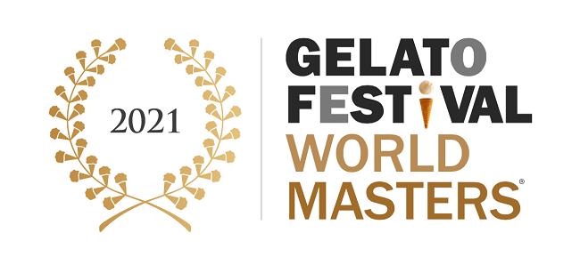 """Presentato il """"Gelato Festival World Masters 2021"""", festival del gelato artigianale"""
