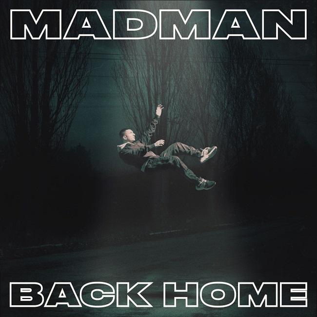 """MadMan: dal 26 gennaio il nuovo singolo """"Centro"""" feat Coez"""
