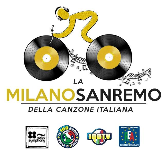 Milano Sanremo della Canzone Italiana 2018: Luca Mele vince la 2^ tappa