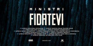 Ministri_Fidatevi
