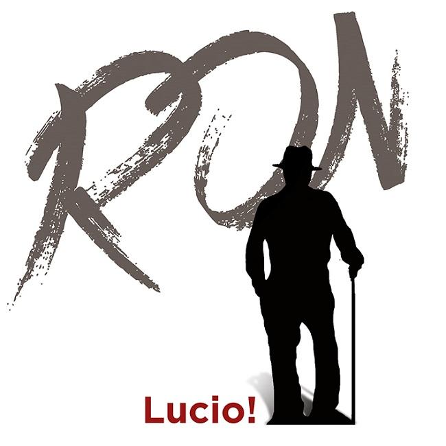 """Ron in gara al 68° Festival di Sanremo con """"Almeno pensami"""""""
