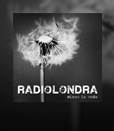"""""""Siamo in onda"""" è il nuovo singolo indie pop dei RadioLondra"""