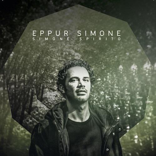 "Simone Spirito al NeapolitanTrips di Napoli con ""Eppur Simone"""