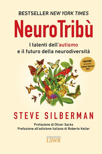 Sindrome di Asperger