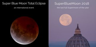 SuperBlueMoonTotalEclipse2018