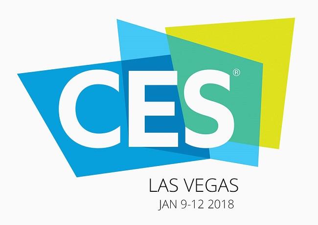 Las Vegas, CES 2018 chiude con risultati record