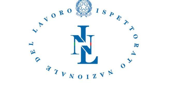 Firmato protocollo d'intesa GdF e Ispettorato Nazionale del Lavoro