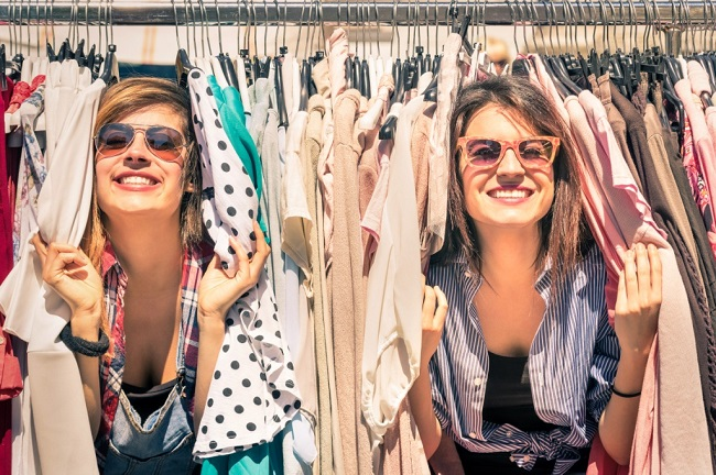 L'importanza di un bel sorriso: favorisce la sicurezza in sé