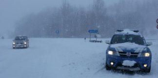 viaggiare-sulla-neve