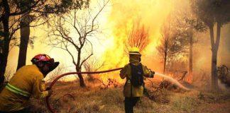 Abruzzo-devastato-dagli-incendi.-Foto-repertorio