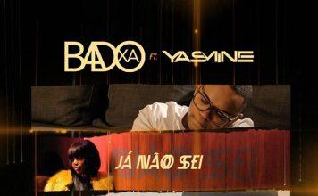 Badoxa - Yasmine