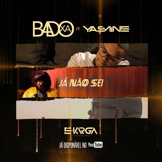 Classifica Febbraio 2018 Salsa, Bachata e Kizomba Hits Top 10