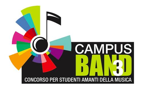 Campusband Musica & Matematica 3