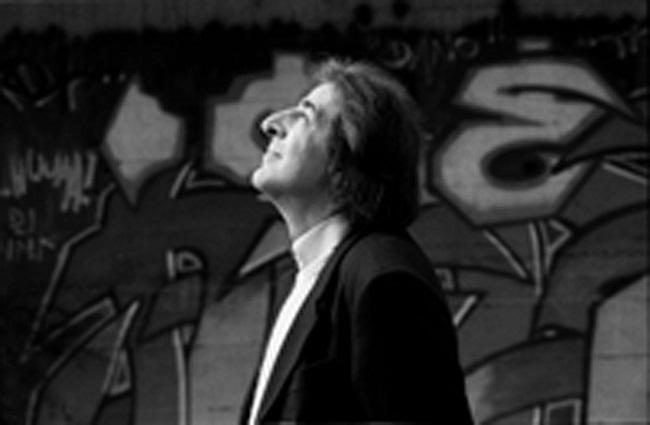 """""""Milano per Gaber"""": 26-29 marzo, la Rassegna al Piccolo Teatro di Milano"""