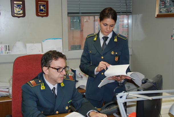 Monza, bancarotta fraudolenta e abuso d'ufficio: 4 arresti