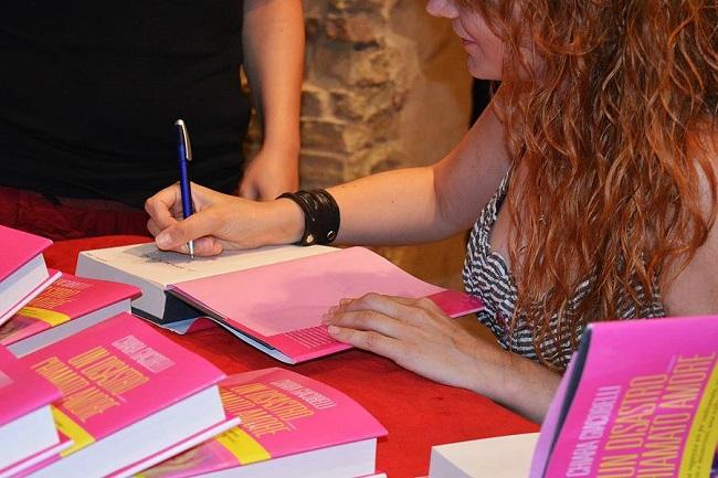 cover libro Giacobelli