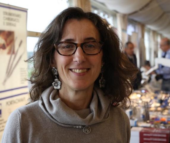 Giuseppina Campisi