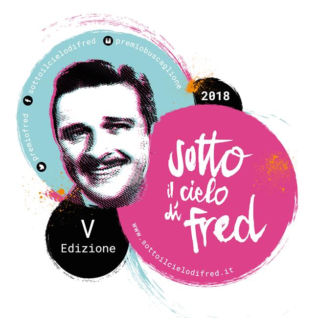 Premio Buscaglione - Sotto il cielo di Fred, dal 15 al 17 marzo a Torino