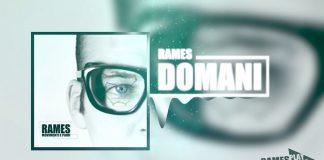 Rames- Domani