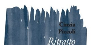 Ritratto di uno stalker-Cinzia Piccoli