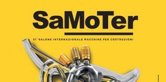SaMoTer 2018