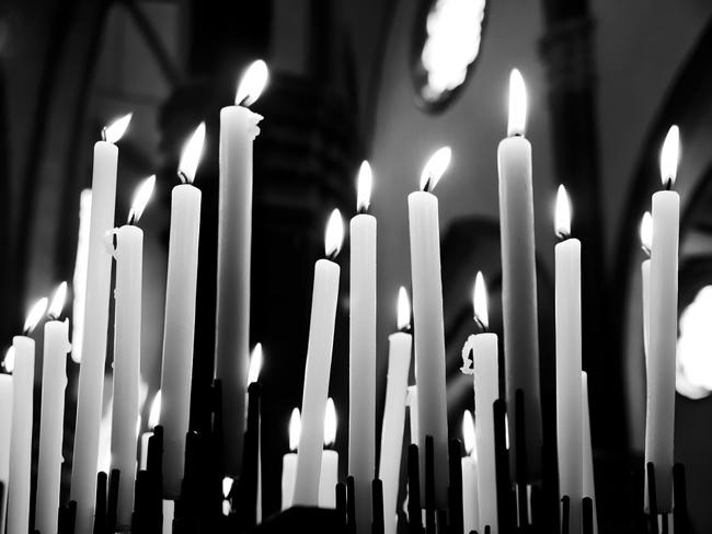 Festa della Candelora, tra tradizione e religione
