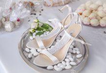 confetti sposa