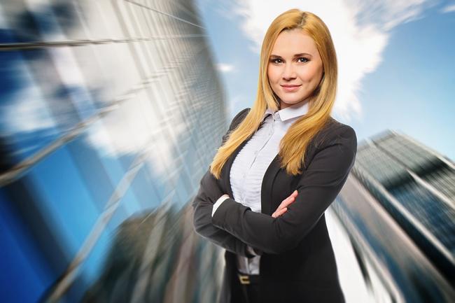Donne CEO con una marcia in più? Vi spieghiamo il perchè