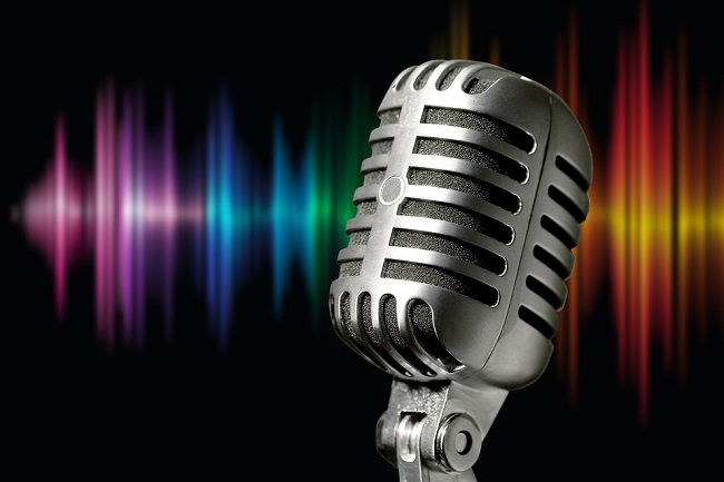 Sanremo: dare il meglio sul palco e nella vita, i consigli