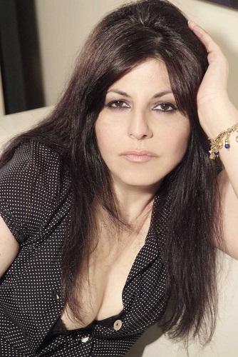 """Anna Maria Barbera torna il 19 marzo a Milano con """"Ma voi...come stai?!"""""""