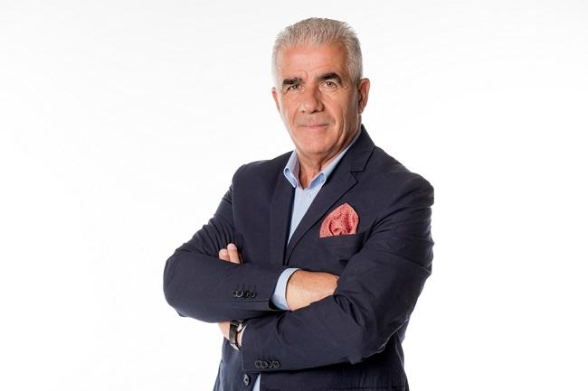 Boss in incognito 2 aprile puntata dedicata Accumoli