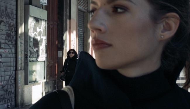 Eleonora Betti