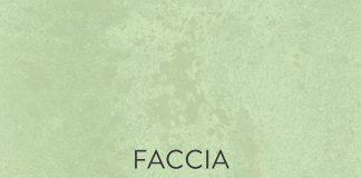 Faccia-Riccardo Maffoni